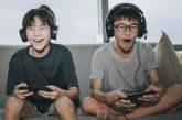 Духовный опиум - ограничение доступа к компьютерным играм