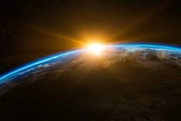 SpaceX впервые отправила в космос Crew Dragon с космическими туристами