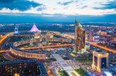 Ряд новых пособий и льгот для казахстанцев с инвалидностью