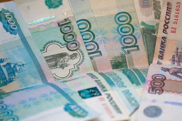 Отдал мошенникам за интим-услугу 41000 рублей