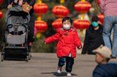 Китай запретил аборты в немедицинских целях