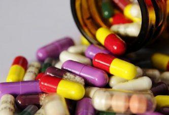 В России упростят ввоз препаратов для тяжелобольных