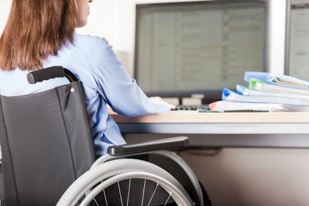 11 бизнес-идей для людей с инвалидностью