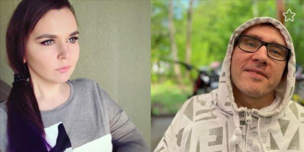 Двое пациентов со СМА в Москве получили отказ в лечении