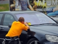Акция по выявлению лжеинвалидов «Свободная парковка»