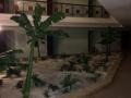 Анталия - доступный отдых для туристов с инвалидностью