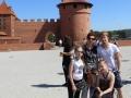 АРТ-путешествие в Польшу