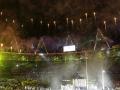 Paralimpiady_london_2012_14
