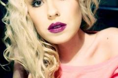 dominika-budzynska-make-up-amp-photography