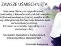 dominika_budzynska_48
