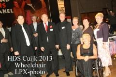 hds-cuijk-2013-wheelchair-dance-sport