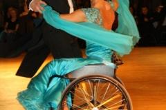 hds_cuijk_2013_wheelchair_003