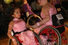 hds_cuijk_2013_wheelchair_005