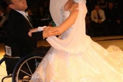 hds_cuijk_2013_wheelchair_008