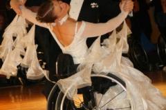 hds_cuijk_2013_wheelchair_009