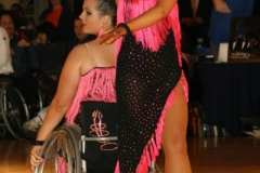 hds_cuijk_2013_wheelchair_012