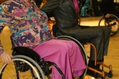 hds_cuijk_2013_wheelchair_019
