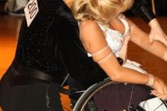 hds_cuijk_2013_wheelchair_030