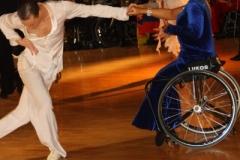 hds_cuijk_2013_wheelchair_031
