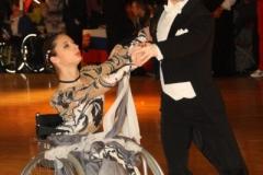 hds_cuijk_2013_wheelchair_032
