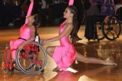 hds_cuijk_2013_wheelchair_033
