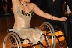 hds_cuijk_2013_wheelchair_034