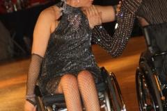 hds_cuijk_2013_wheelchair_036