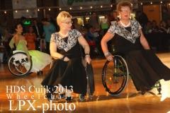 hds_cuijk_2013_wheelchair_037