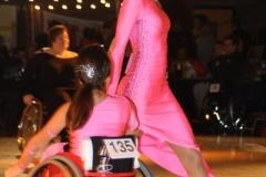 hds_cuijk_2013_wheelchair_038