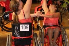 hds_cuijk_2013_wheelchair_042
