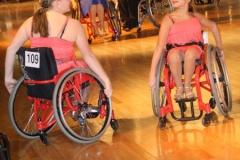 hds_cuijk_2013_wheelchair_043