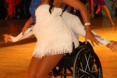 hds_cuijk_2013_wheelchair_046