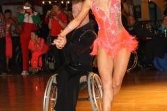 hds_cuijk_2013_wheelchair_047