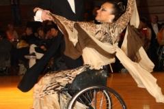 hds_cuijk_2013_wheelchair_048