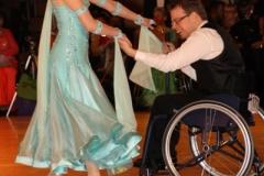 hds_cuijk_2013_wheelchair_051