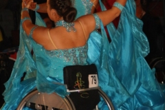 hds_cuijk_2013_wheelchair_055