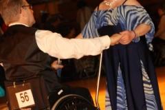 hds_cuijk_2013_wheelchair_056