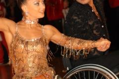 hds_cuijk_2013_wheelchair_057