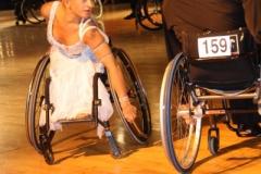 hds_cuijk_2013_wheelchair_058