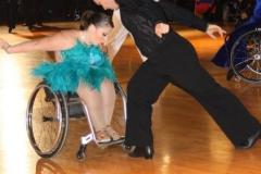 hds_cuijk_2013_wheelchair_059