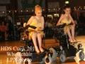 hds_cuijk_2013_wheelchair_004