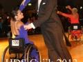 hds_cuijk_2013_wheelchair_007