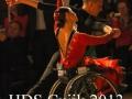 hds_cuijk_2013_wheelchair_010