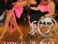 hds_cuijk_2013_wheelchair_013