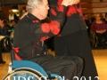hds_cuijk_2013_wheelchair_018