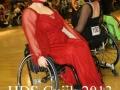 hds_cuijk_2013_wheelchair_020