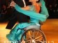 hds_cuijk_2013_wheelchair_023