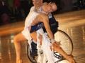 hds_cuijk_2013_wheelchair_025