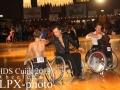 hds_cuijk_2013_wheelchair_028