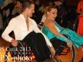 hds_cuijk_2013_wheelchair_029